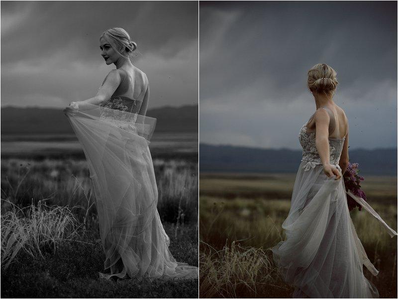 HaleyNordPhotographyBridal (11).jpg