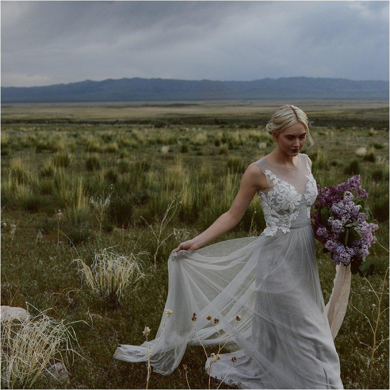 HaleyNordPhotographyBridal (21).jpg