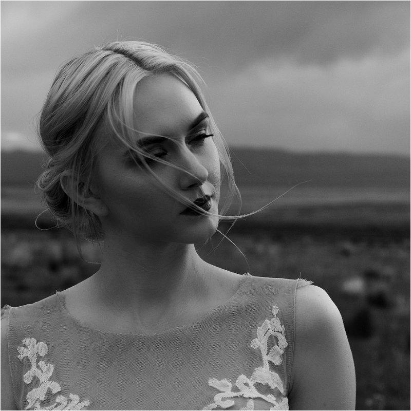 HaleyNordPhotographyBridal (25).jpg