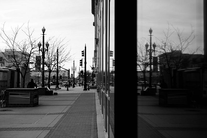 HaleyNordPhotographyWeddingSaltLakeCityUtahWellsFargoCity Building (65).jpg