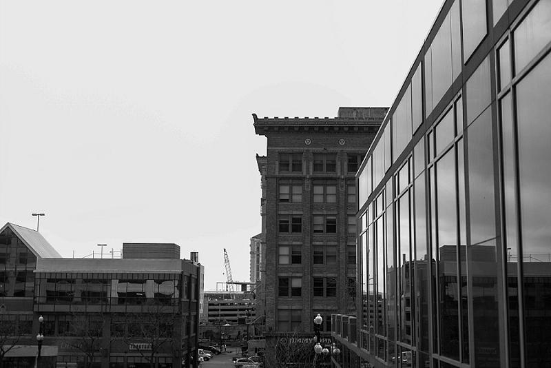 HaleyNordPhotographyWeddingSaltLakeCityUtahWellsFargoCity Building (66).jpg