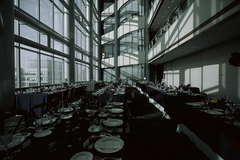 HaleyNordPhotographyWeddingSaltLakeCityUtahWellsFargoCity Building (69).jpg