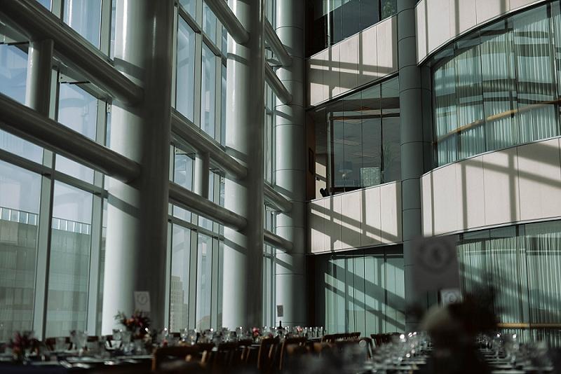HaleyNordPhotographyWeddingSaltLakeCityUtahWellsFargoCity Building (76).jpg