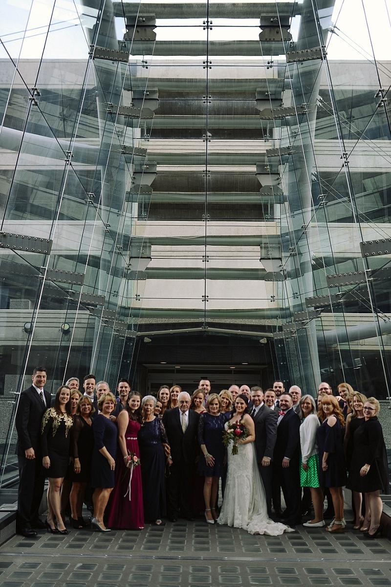 HaleyNordPhotographyWeddingSaltLakeCityUtahWellsFargoCity Building (97).jpg