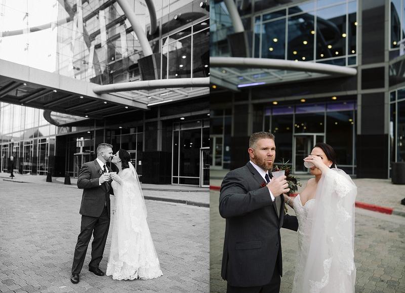 HaleyNordPhotographyWeddingSaltLakeCityUtahWellsFargoCity Building (101).jpg