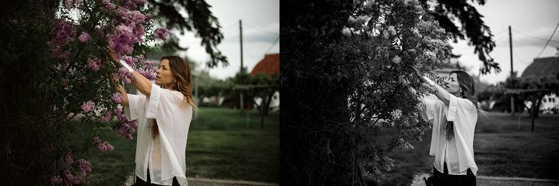 haleynordphotographybeehivefloralcowomanbrandingshootUtah(2of247) (31).jpg