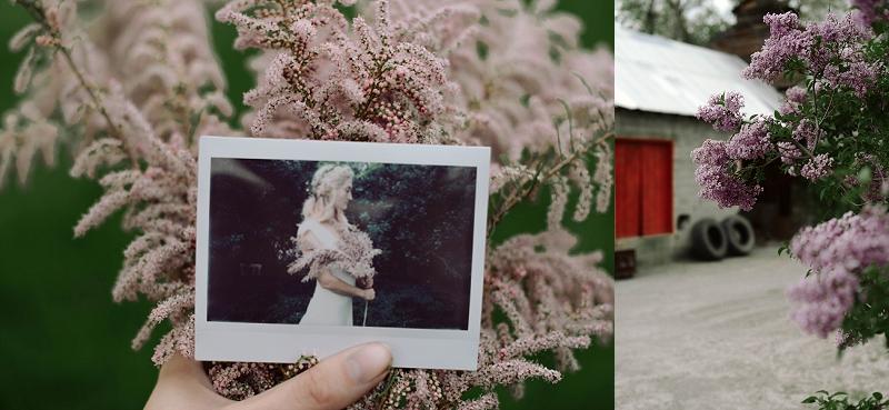 haleynordphotographybeehivefloralcowomanbrandingshootUtah(2of247) (70).jpg