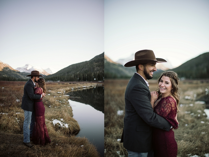 HaleyNordPhotographyWeddingRomanticUintahEngagementsAdventureUtah (12).jpg