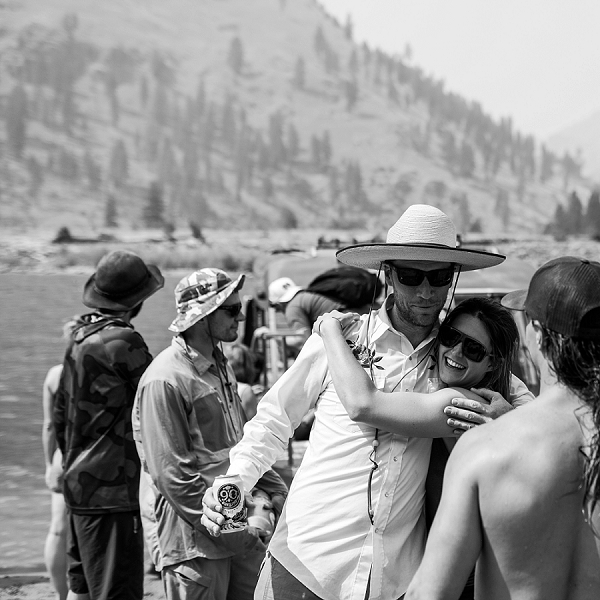 Haley-Nord-Photography-Mackay-Bar-Ranch-Wedding-Salmon-River-Wedding-Destination-Idaho-Wedding (7).jpg