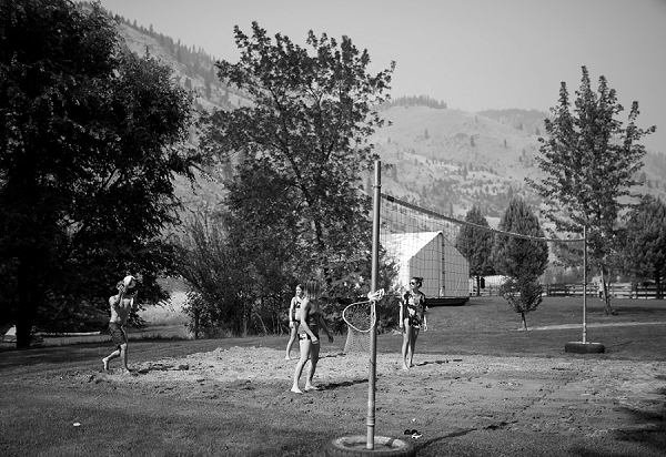 Haley-Nord-Photography-Mackay-Bar-Ranch-Wedding-Salmon-River-Wedding-Destination-Idaho-Wedding (13).jpg
