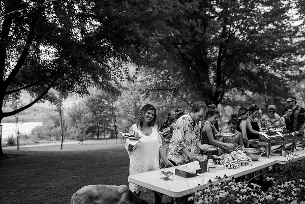 Haley-Nord-Photography-Mackay-Bar-Ranch-Wedding-Salmon-River-Wedding-Destination-Idaho-Wedding (26).jpg