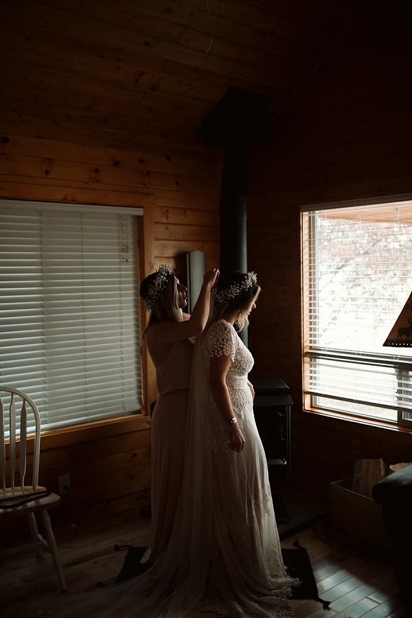 Haley-Nord-Photography-Mackay-Bar-Ranch-Wedding-Salmon-River-Wedding-Destination-Idaho-Wedding (55).jpg