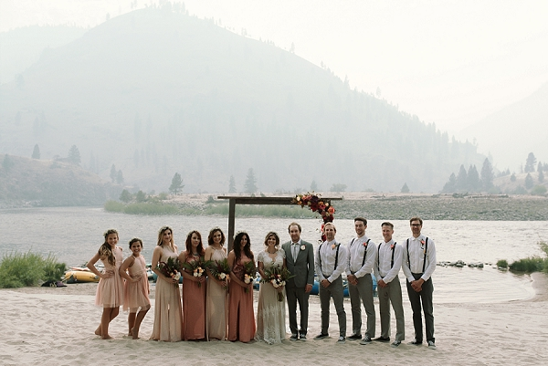 Haley-Nord-Photography-Mackay-Bar-Ranch-Wedding-Salmon-River-Wedding-Destination-Idaho-Wedding (64).jpg