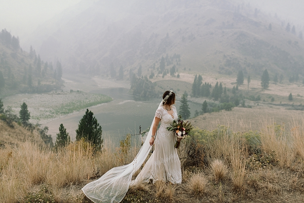Haley-Nord-Photography-Mackay-Bar-Ranch-Wedding-Salmon-River-Wedding-Destination-Idaho-Wedding (72).jpg