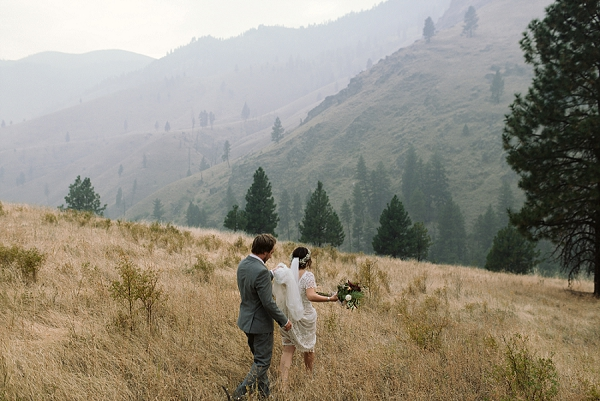 Haley-Nord-Photography-Mackay-Bar-Ranch-Wedding-Salmon-River-Wedding-Destination-Idaho-Wedding (77).jpg