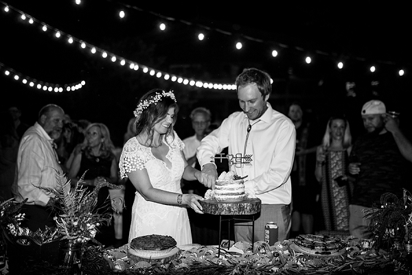 Haley-Nord-Photography-Mackay-Bar-Ranch-Wedding-Salmon-River-Wedding-Destination-Idaho-Wedding (92).jpg