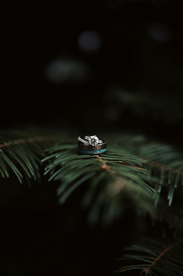 HaleyNordPhotographyWeddingRomanticcover_0525.jpg