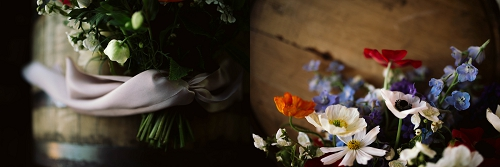Utah Floral Designer Beehive Floral COo