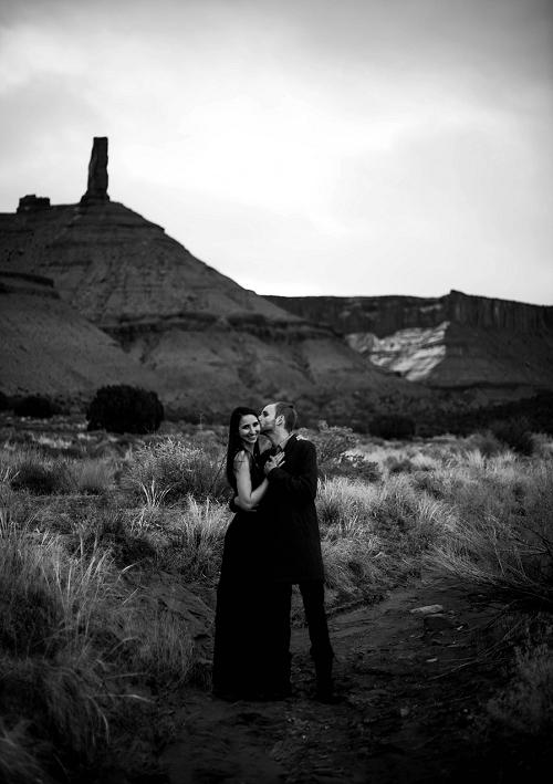 Haley-Nord-Photography-Moab-Engagement-Utah-Photographer-Castle Valley_0655.jpg