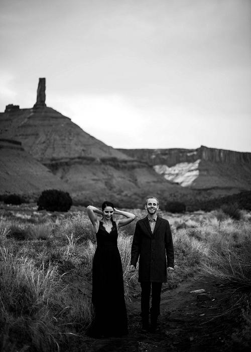 Haley-Nord-Photography-Moab-Engagement-Utah-Photographer-Castle Valley_0660.jpg