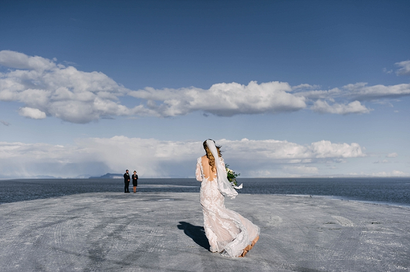 Haley-Nord-Photography-Salt Flats-Elopement-Utah (6).jpg