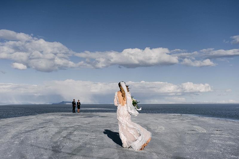 Haley-Nord-Photography-Salt Flats-Elopement-Utah (6).jpg