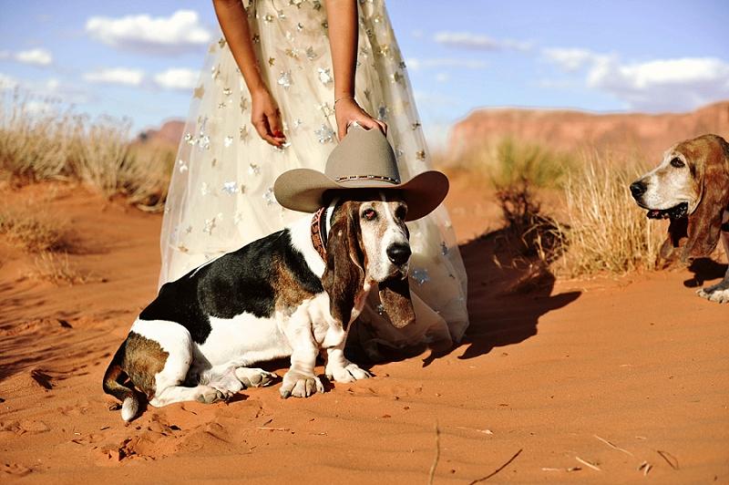 Haley-Nord-Photography-Moab-Elopement-Photographer-Utah-Monument-Valley-Wedding (9).jpg