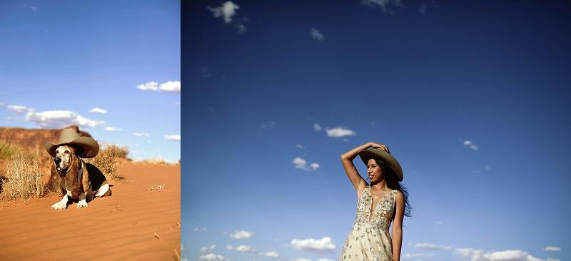 Haley-Nord-Photography-Moab-Elopement-Photographer-Utah-Monument-Valley-Wedding (10).jpg