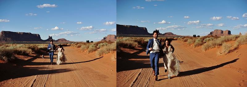 Haley-Nord-Photography-Moab-Elopement-Photographer-Utah-Monument-Valley-Wedding (13).jpg