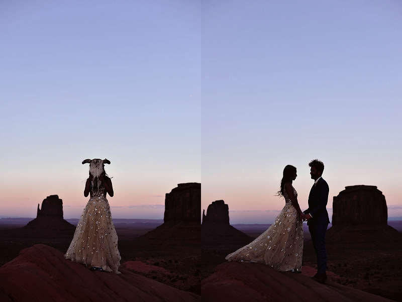 Haley-Nord-Photography-Moab-Elopement-Photographer-Utah-Monument-Valley-Wedding (19).jpg
