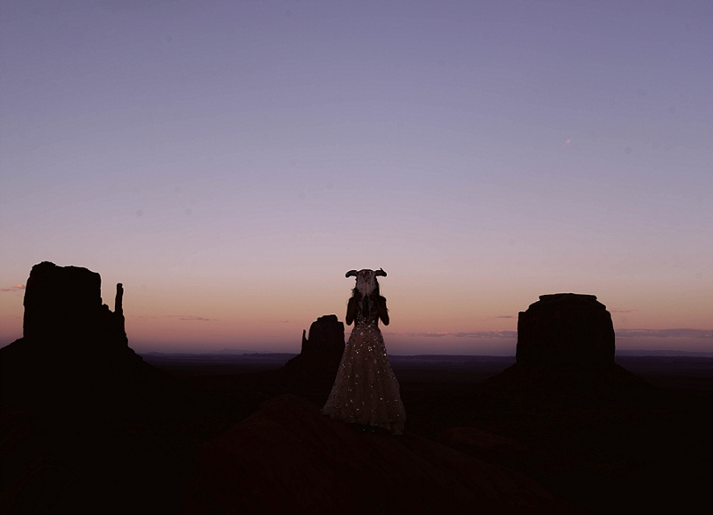 Haley-Nord-Photography-Moab-Elopement-Photographer-Utah-Monument-Valley-Wedding (20).jpg
