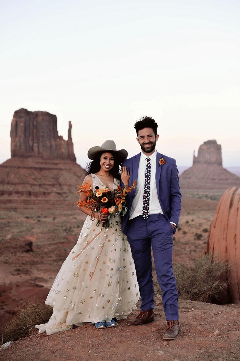 Haley-Nord-Photography-Moab-Elopement-Photographer-Utah-Monument-Valley-Wedding (21).jpg
