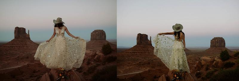 Haley-Nord-Photography-Moab-Elopement-Photographer-Utah-Monument-Valley-Wedding (23).jpg