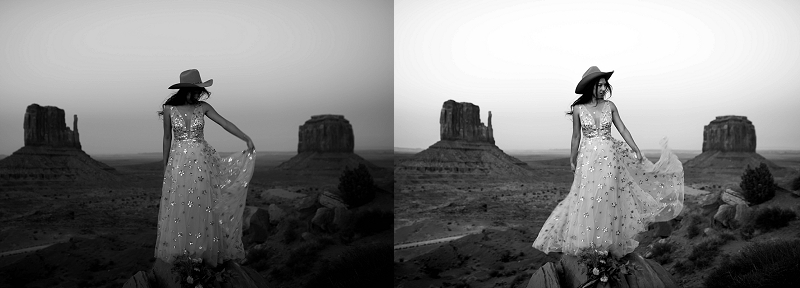 Haley-Nord-Photography-Moab-Elopement-Photographer-Utah-Monument-Valley-Wedding (24).jpg