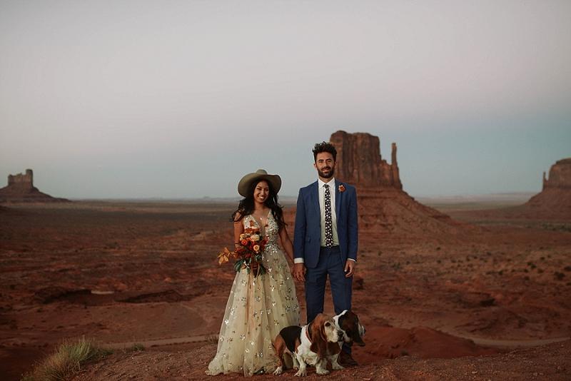 Haley-Nord-Photography-Moab-Elopement-Photographer-Utah-Monument-Valley-Wedding (25).jpg