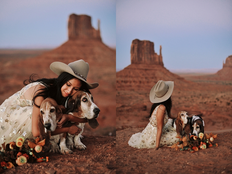 Haley-Nord-Photography-Moab-Elopement-Photographer-Utah-Monument-Valley-Wedding (26).jpg