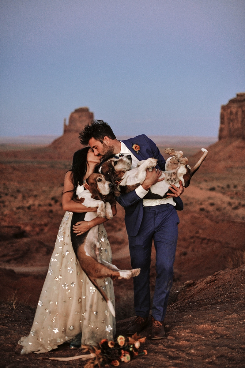 Haley-Nord-Photography-Moab-Elopement-Photographer-Utah-Monument-Valley-Wedding (28).jpg