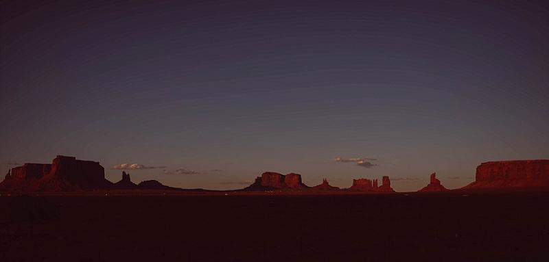 Haley-Nord-Photography-Moab-Elopement-Photographer-Utah-Monument-Valley-Wedding (34).jpg