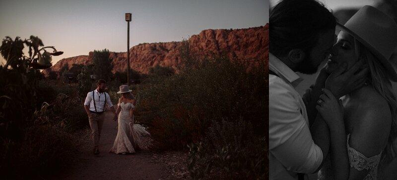 HaleyNordPhotographyMoabWeddingDesertElopement (15).jpg