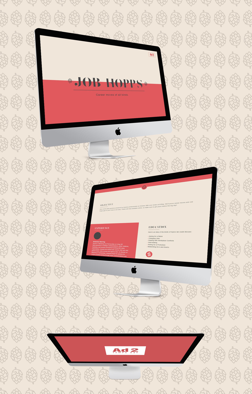 Job-Hopps-Mock.jpg