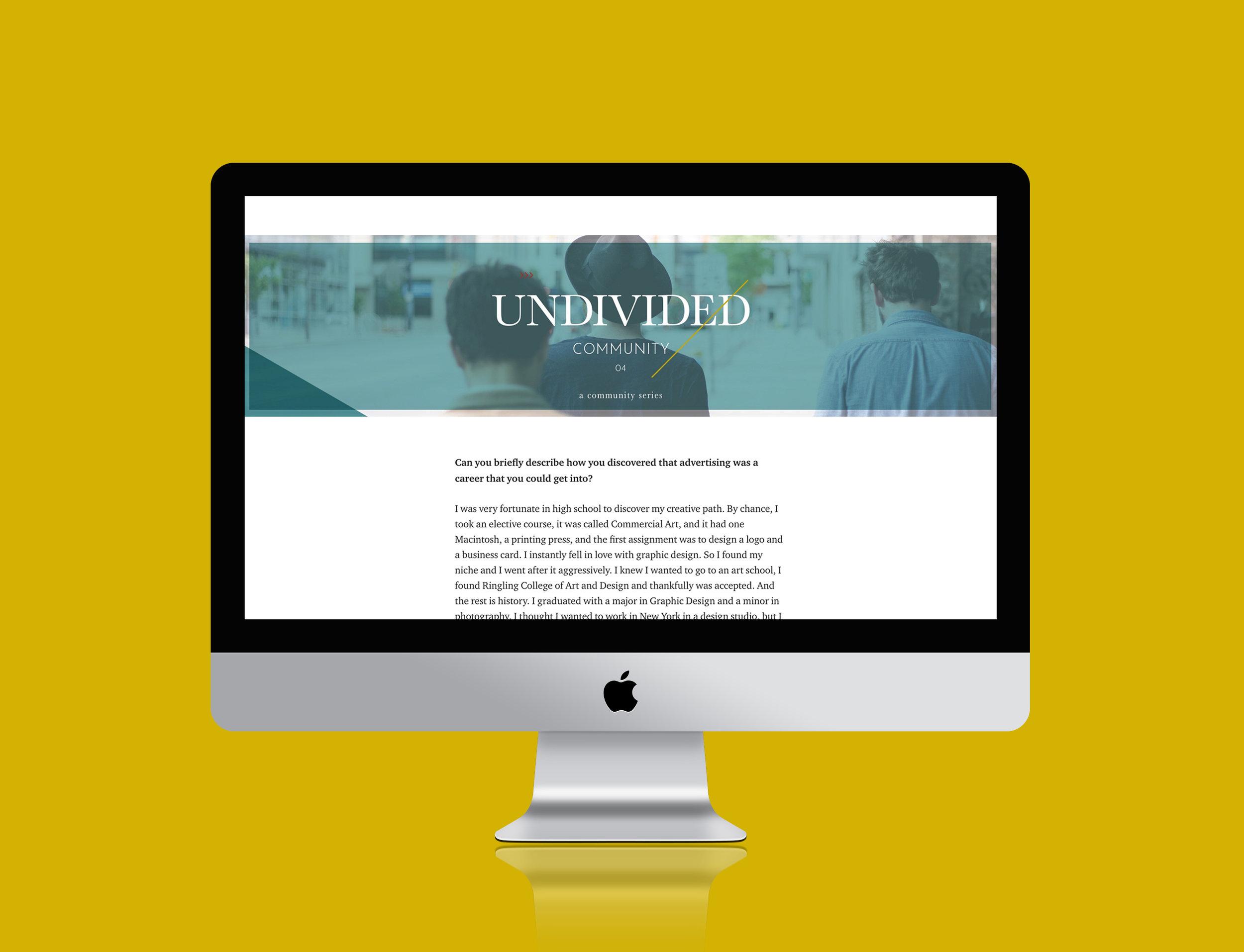 Undivided-Community1.jpg