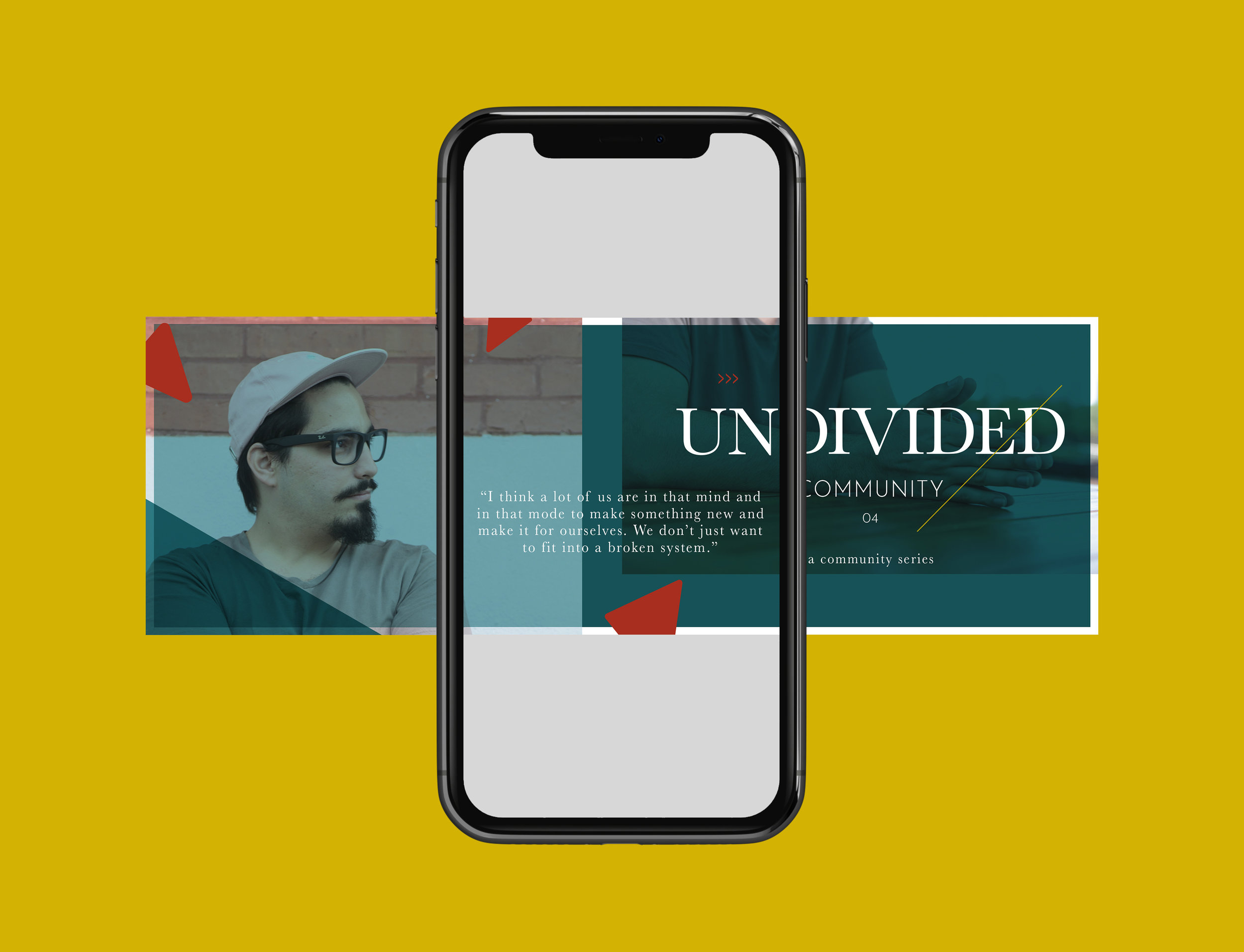 Undivided-Community4.jpg