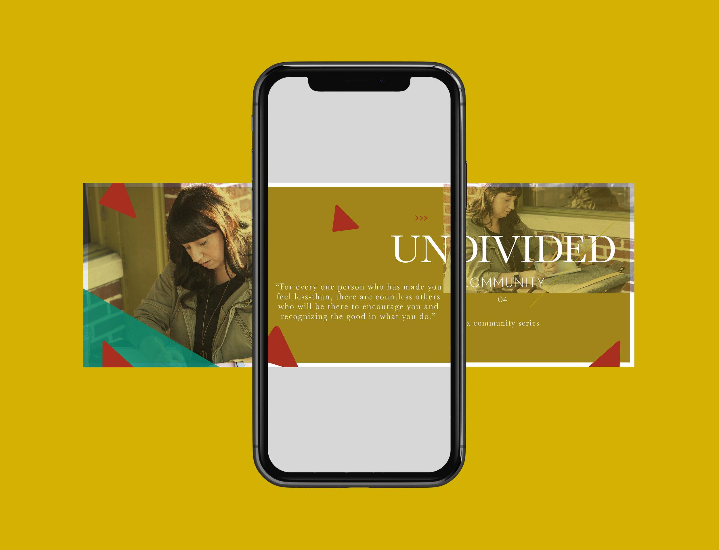 Undivided-Community3.jpg