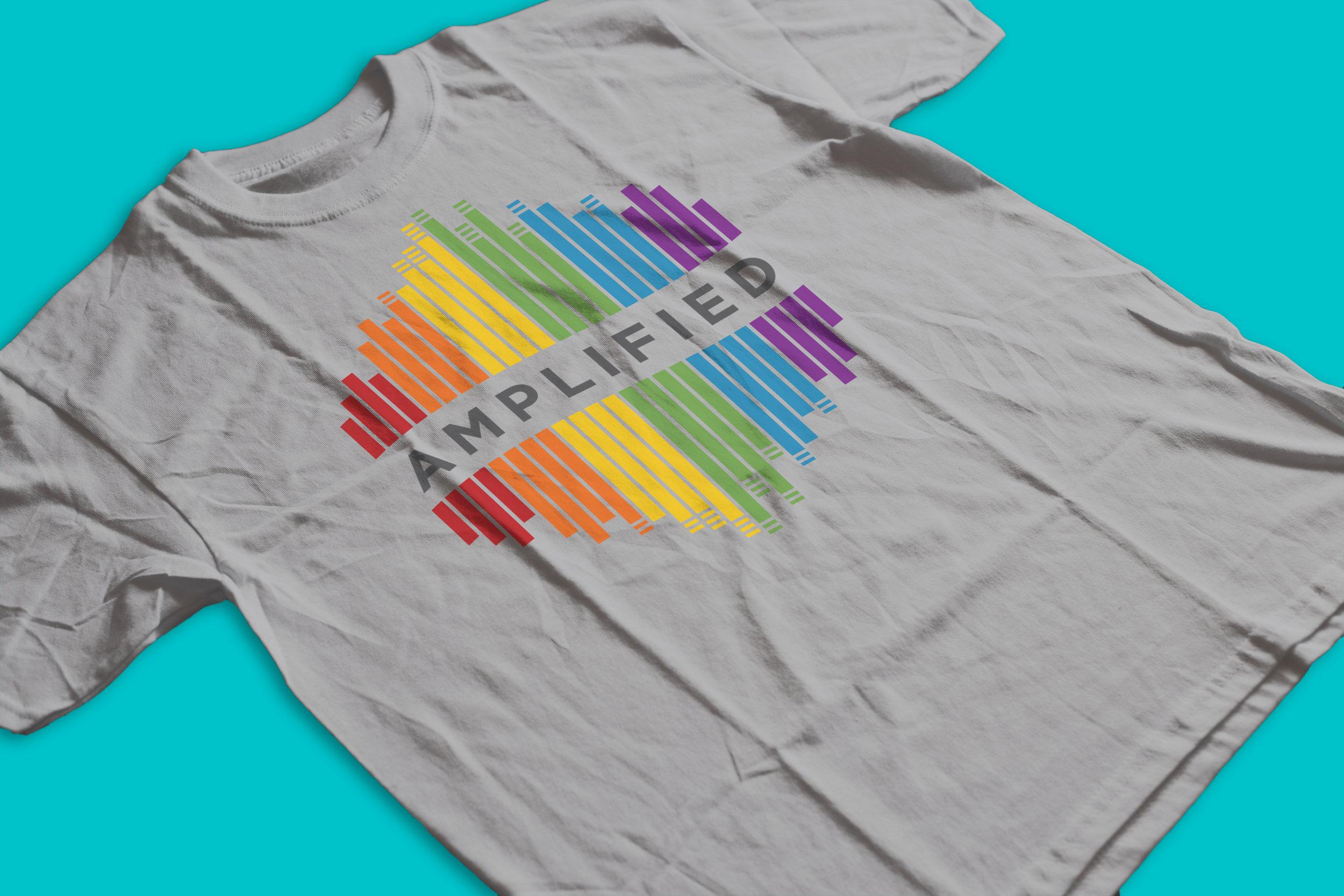Pride Shirt.jpg