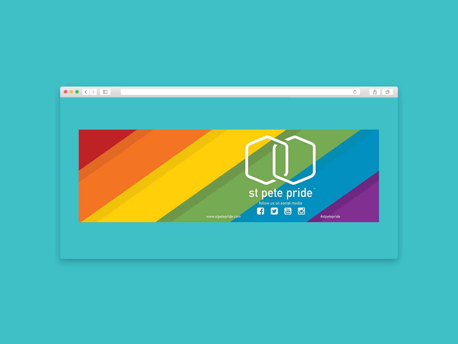 Pride Banner 2.jpg