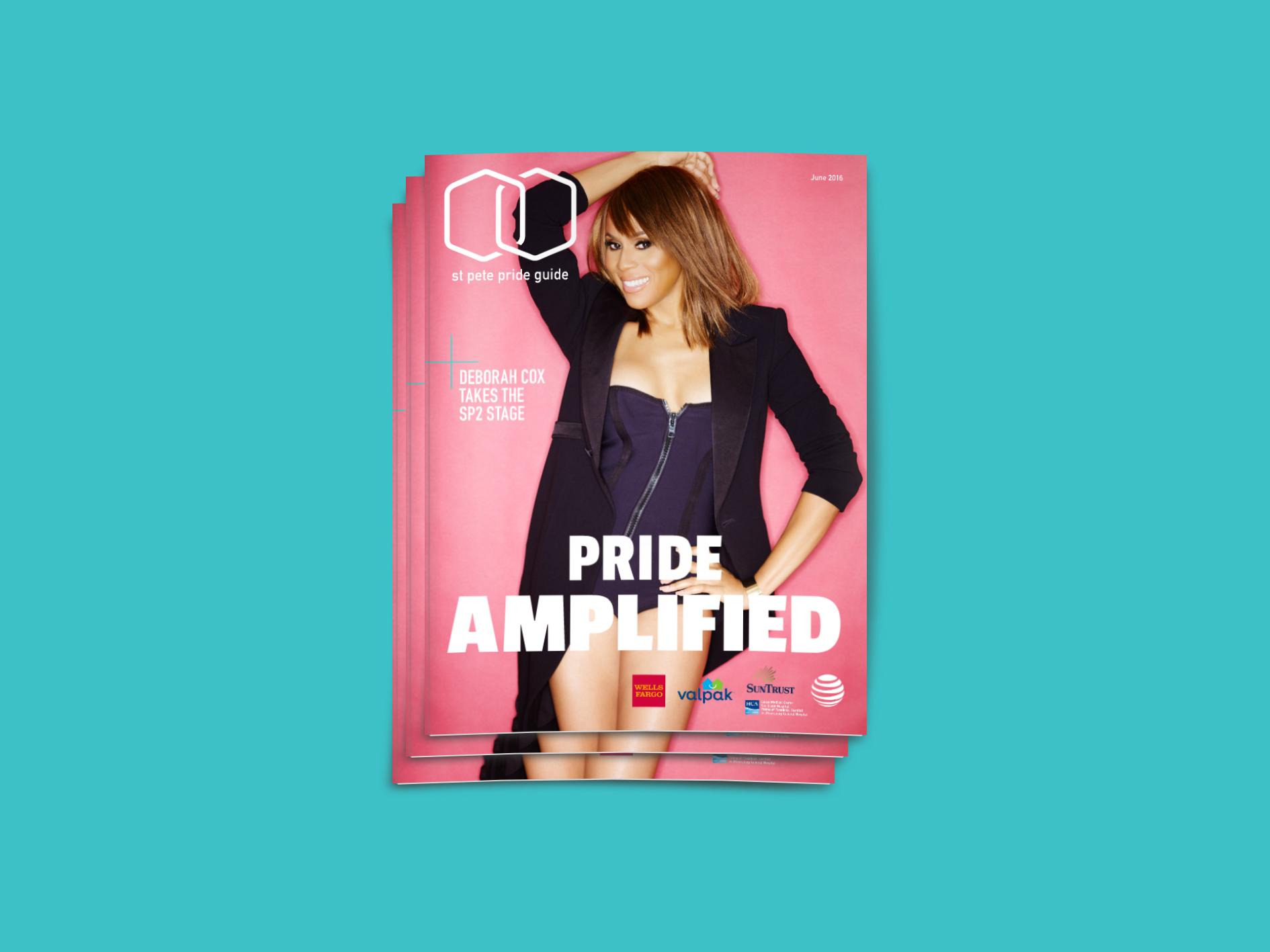 Pride Cover.jpg