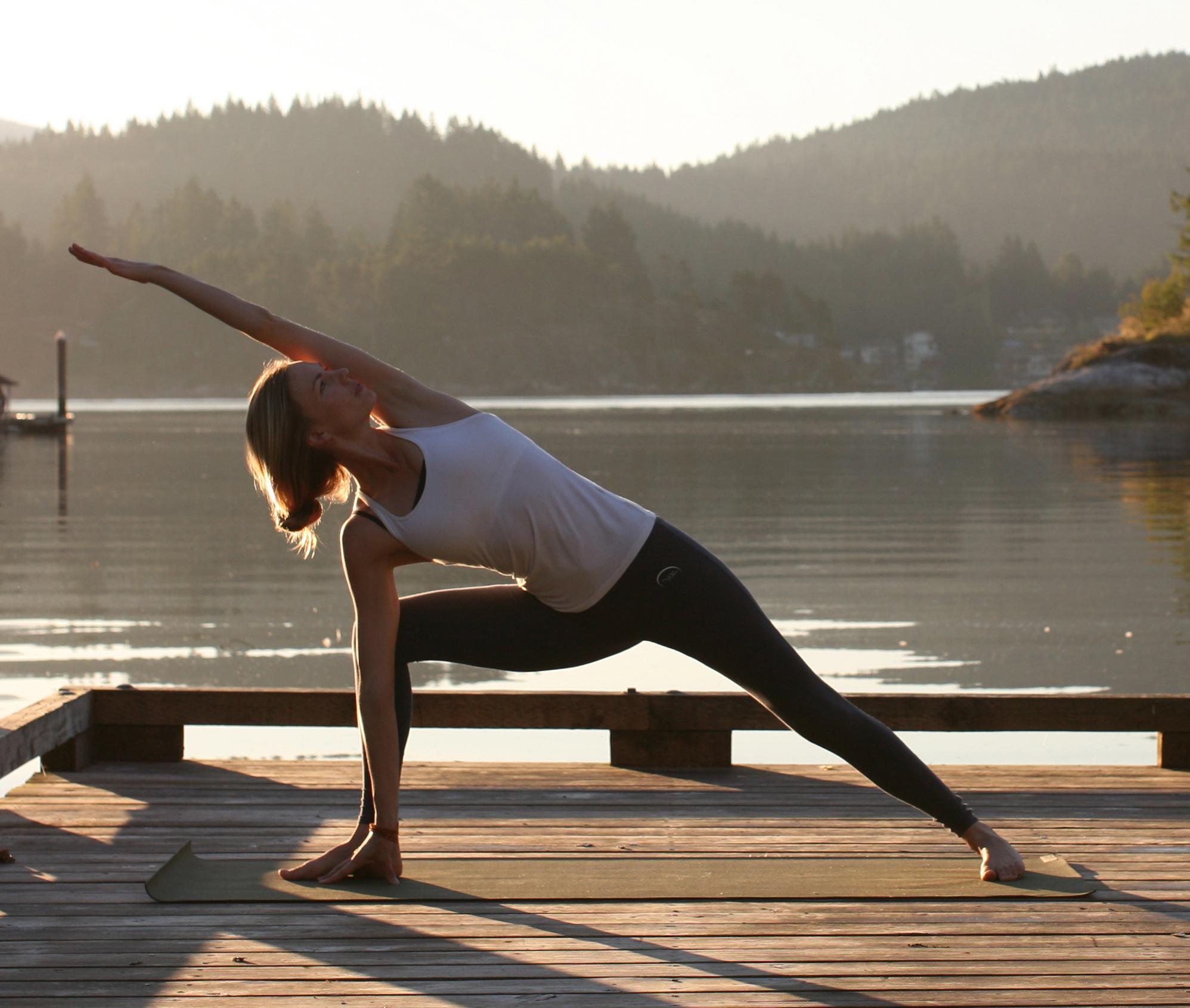 Amber Yoga.jpg