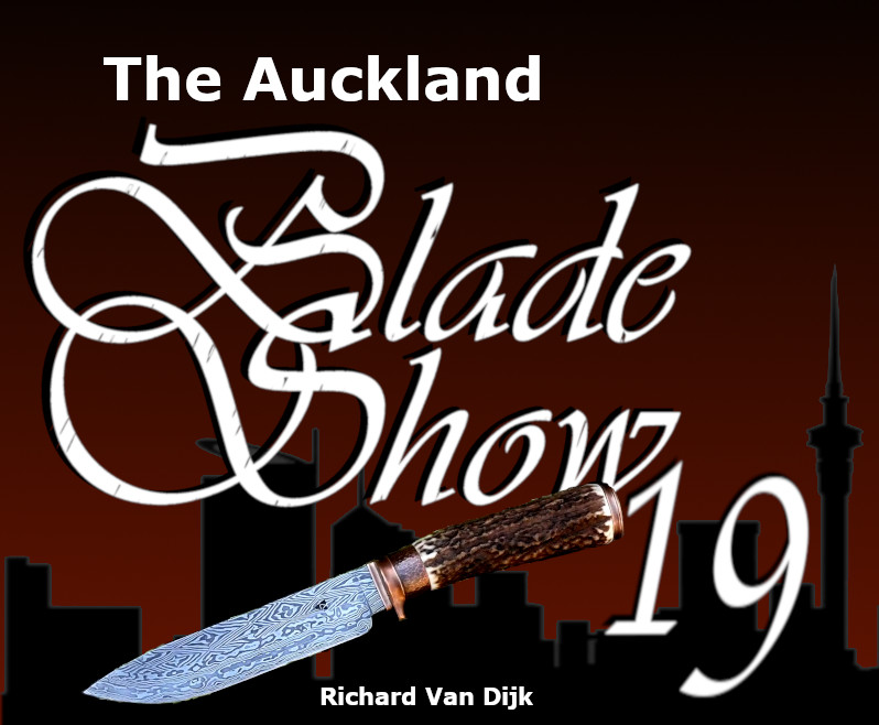 Auckland Blade show 2019 icon .jpg