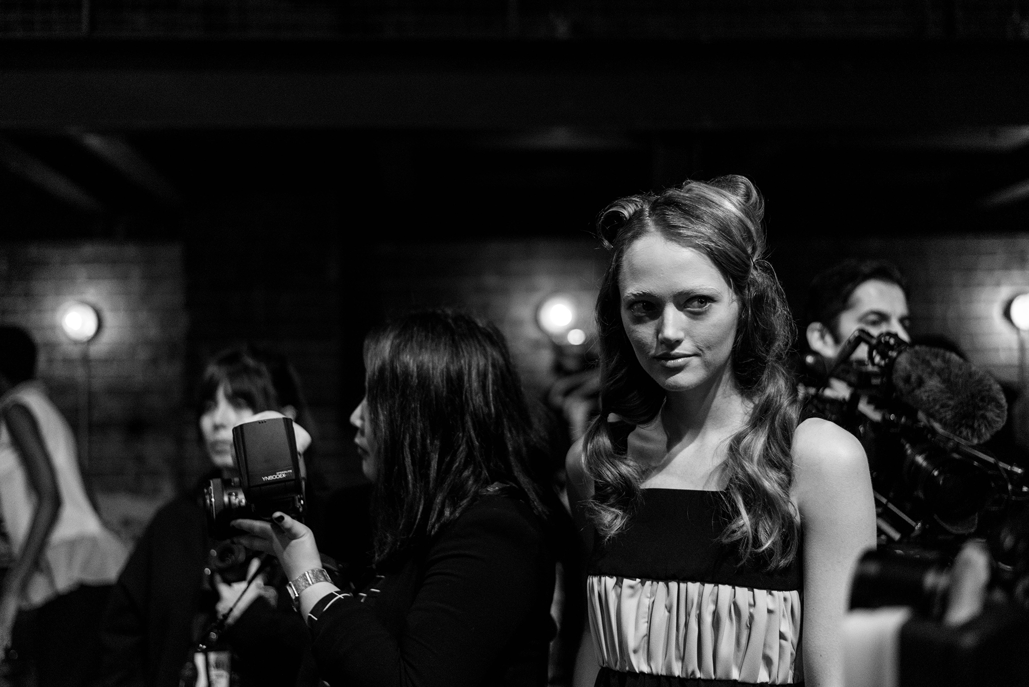 nyfw-backstage-photographer.jpg