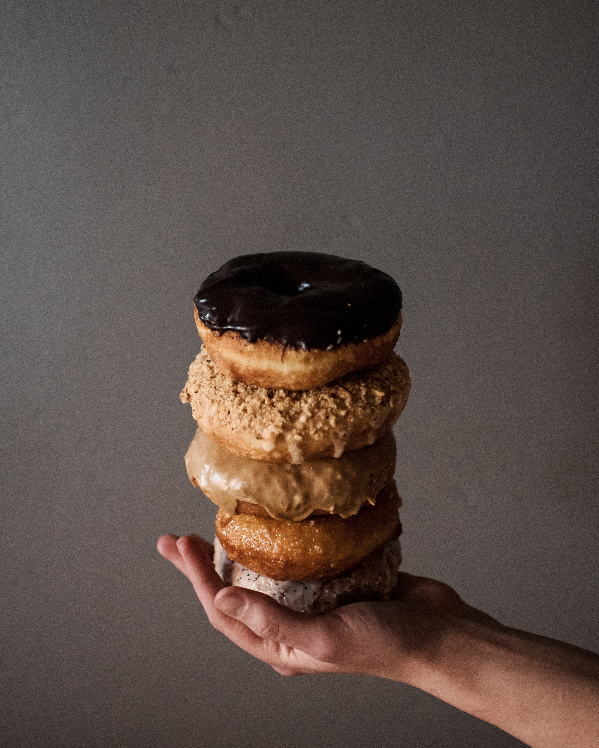 seattle-donut-photographer-blogger.jpg